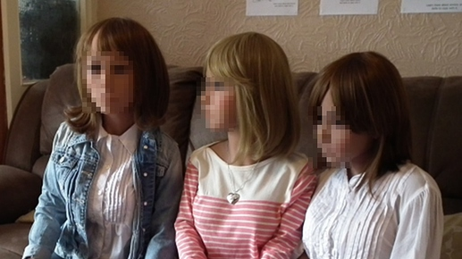 triple%20kidnapping%2C%20blurred%20faces